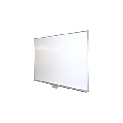平面ホワイトボード/ホーロー暗線 ・ OSBEE オーエスビー 1WF-0909FEDA