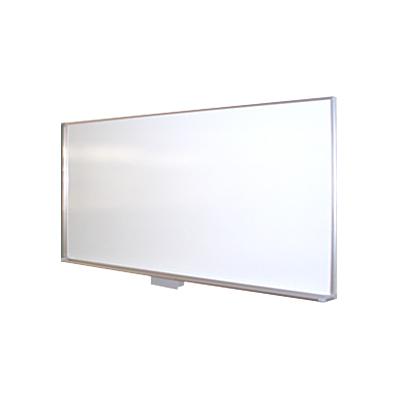 平面ホワイトボード/ホーロー暗線 ・ OSBEE オーエスビー 1WF-1812FEDA