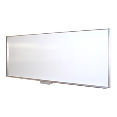 平面ホワイトボード/ホーロー暗線 ・ OSBEE オーエスビー 1WF-2412FEDA