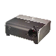 Optoma プロジェクターEP758/EP759用 リモコン 45.89601.001