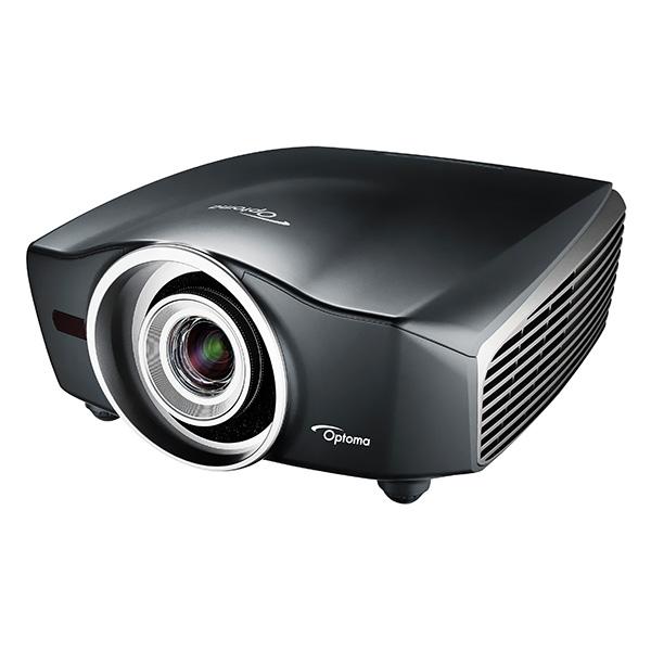 Optoma プロジェクター HD92/HD91/HD90用 リモコン 45.8SF01G001