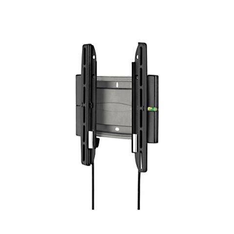 小型 19〜26型 テレビ壁掛け金具 Vogel's ボーゲルズ EFW8105(固定型)