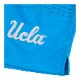 チャンピオン UCLA PRACTICE FLEECE BLACK