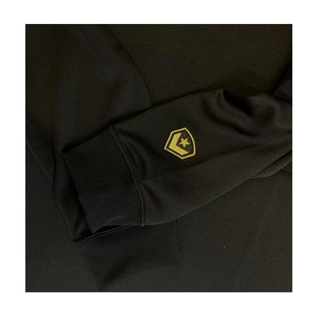 コンバース GOLD SERIES ビスコテックス ロングTシャツ BUBBLE