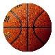 molten バスケットボール 6号球 JB5000