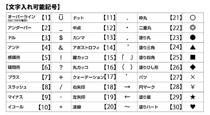 【ボールネーム】molten バスケットボール 6号球 BG5000
