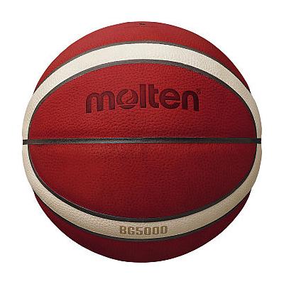 molten バスケットボール 6号球 BG5000