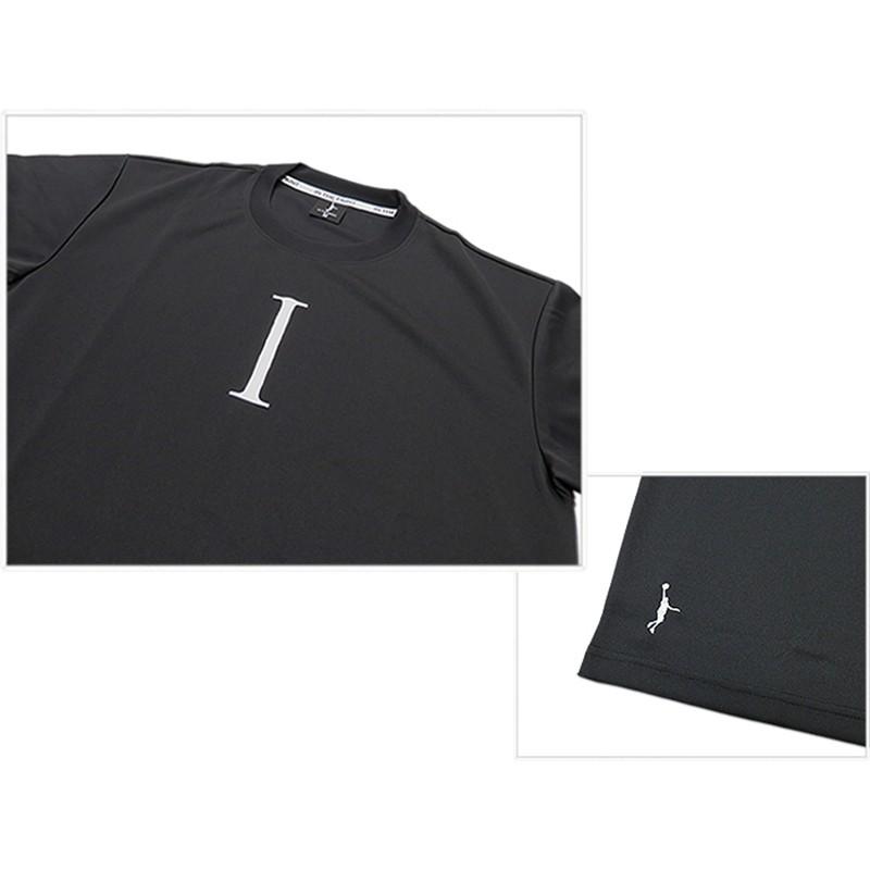 【★】インザペイント 半袖 Tシャツ(ITP2000NYP-1)
