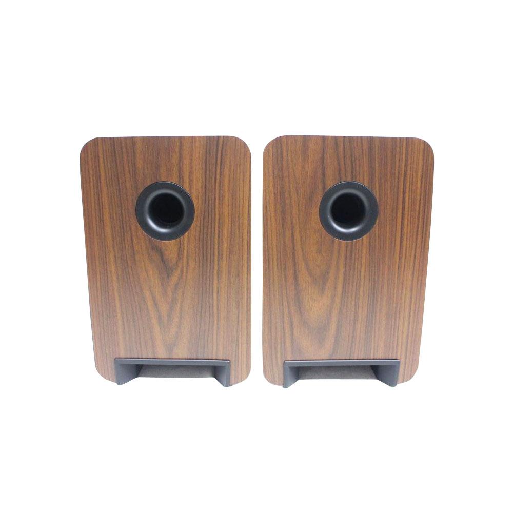 Q-Acoustics - 2010i/グロス・ホワイト(ペア・ブックシェルフ型 スピーカー・逸品館限定価格)《e》【在庫有り即納】