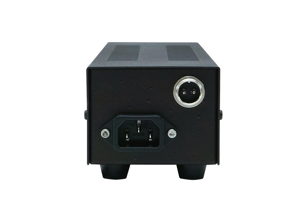 AIRBOW - IDC-RMP18 Ver.2(オーディオ専用・高音質インバーター電源)《e》