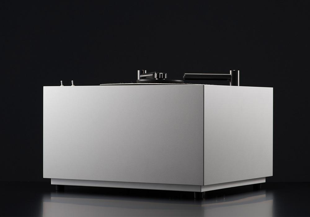 for SMiLE lab(フォースマイルラボ) - FS1000L(クリーンメイトNEO・レコードクリーナー)《e》【在庫有り即納】