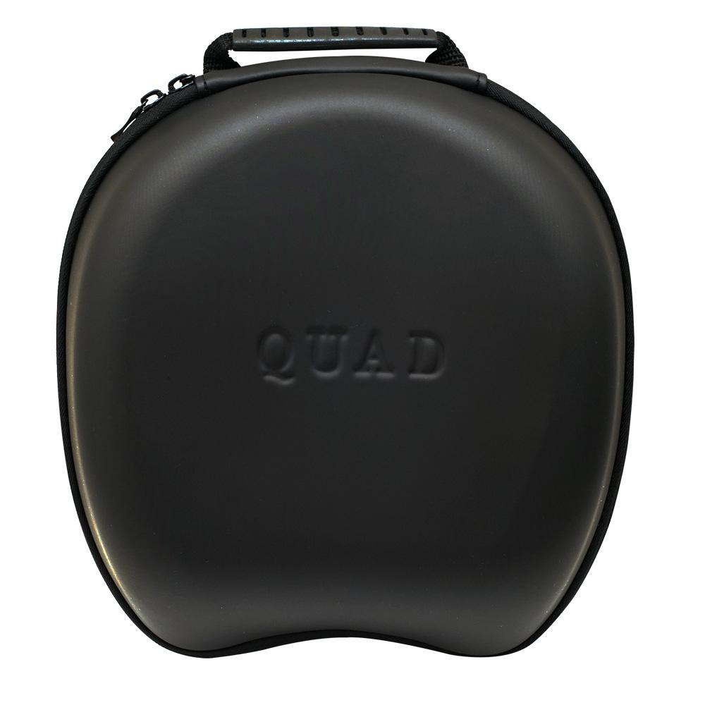 QUAD - ERA-1(平面駆動型ヘッドホン)《e》【メーカー在庫有り即納】