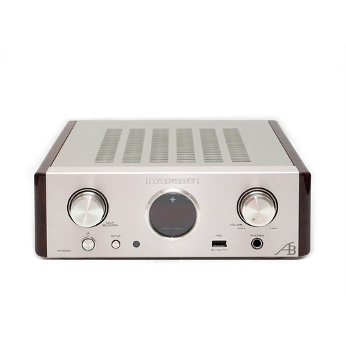 AIRBOW - HD-DAC1 Special【新価格】《e》