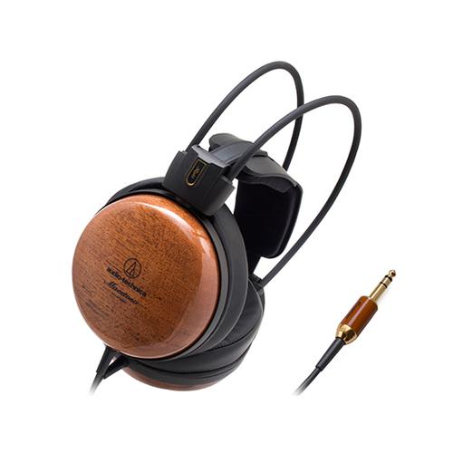 audio-technica - ATH-W1000Z【在庫限定特価】《e》【完売】