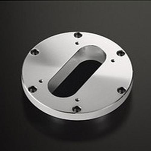 LUXMAN - OPPD-AB1(PD-171AL用アームベース SME3009R/3010R用)《e》【メーカー取寄商品・3〜5営業日前後でお届け可能です※メーカー休業日除く】