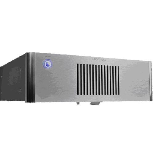 ROTEL - RB-1581(モノラルパワーアンプ・1台)《e》【メーカー取寄商品・納期を確認後、ご連絡いたします】