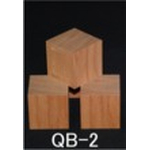山本音響工芸 - QB-2(4個入り)《e》【在庫有り即納】