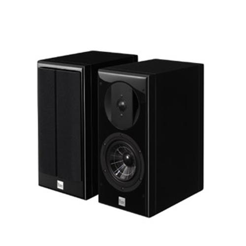 Vienna-Acoustics - Haydn Grand Symphony Edition/ピアノブラック(ペア)《e》【メーカー取寄商品・納期を確認後、ご連絡いたします】
