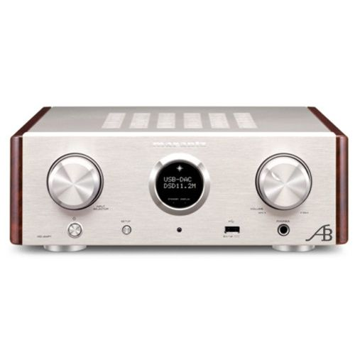 AIRBOW - HD-AMP1 Special コンプリートパッケージ【新価格】《e》