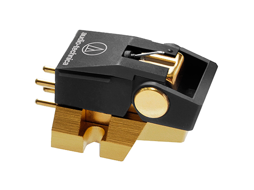 audio-technica - AT150Sa(VM(MM)型ステレオカートリッジ)【在庫限定特価】《e》【在庫限り・在庫有り即納】