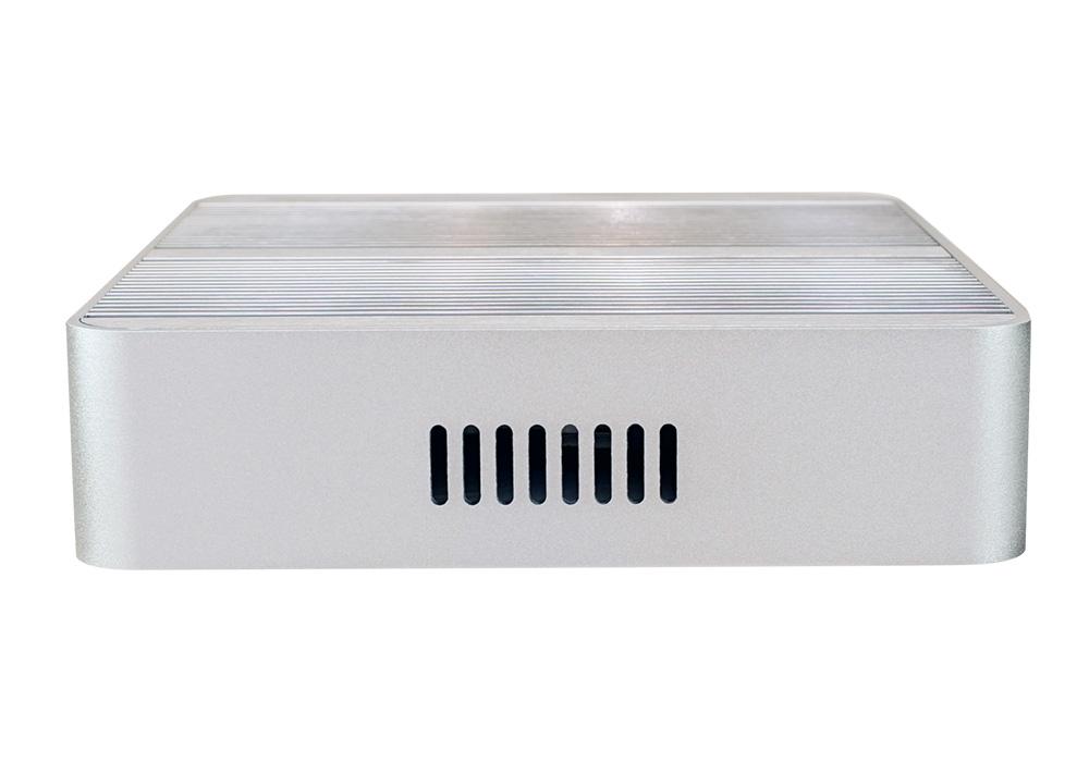 AIRBOW - RNP-E2-5(ミュージックPC・ディスプレイレス高音質モデル)《e》【納期を確認後、ご連絡いたします】
