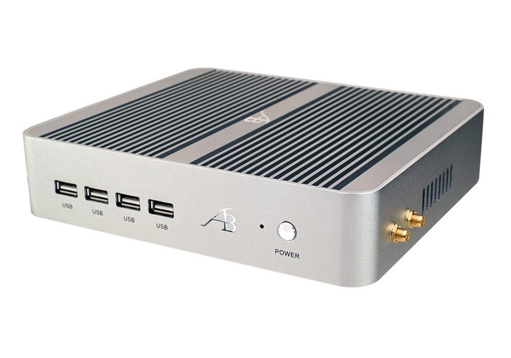 AIRBOW - MPC-E2-5(ミュージックPC・多機能スタンダードモデル)《e》【納期を確認後、ご連絡いたします】