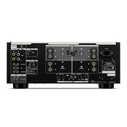 DENON - PMA-2500NE-SP(プリメインアンプ)《e》【在庫有り即納】