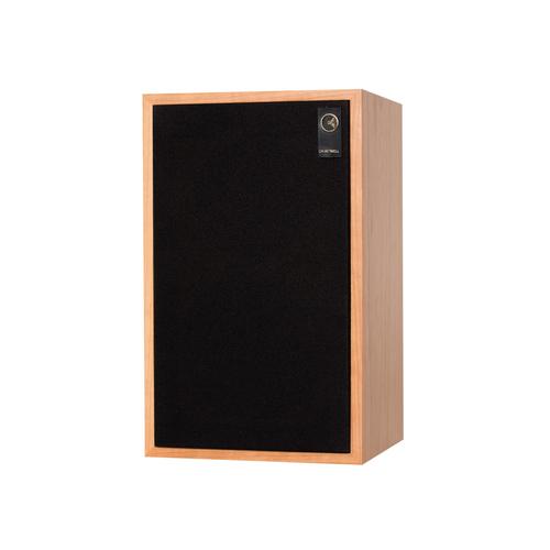 Graham-Audio - CHARTWELL-LS3/5/チェリー(ペア)【新価格】《e》【メーカー取寄商品・納期を確認後、ご連絡いたします】