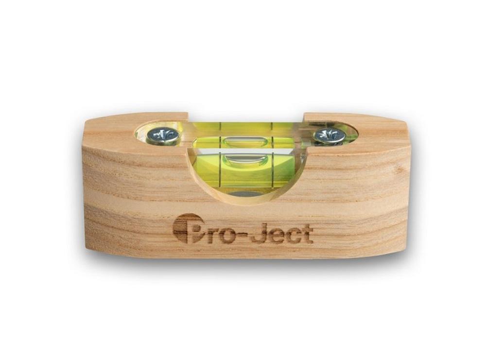 Pro-Ject - LEVEL/IT(水準器)《e》【在庫有り即納】