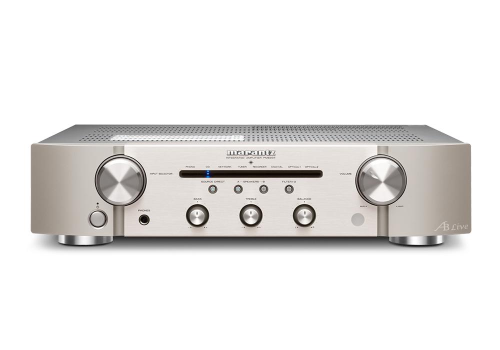 AIRBOW - PM/CD6007 Liveセット コンプリートパッケージ《e》