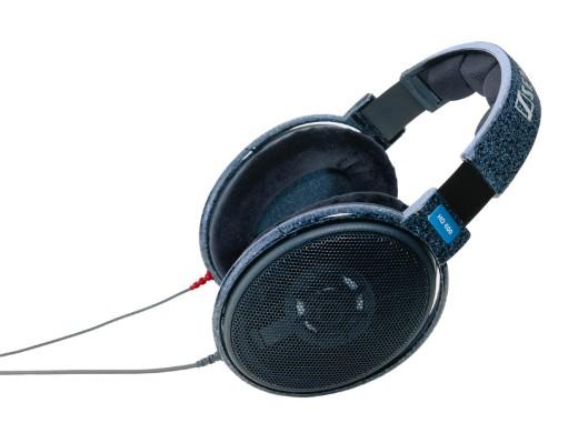 SENNHEISER - HD600(開放型ヘッドフォン)【特価品】《e》【在庫限り・在庫有り即納】