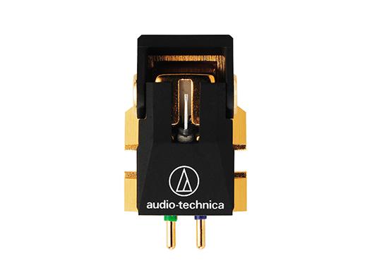 audio-technica - AT150Sa(VM(MM)型ステレオカートリッジ)【在庫限定特価品】《e》【在庫限り・在庫有り即納】