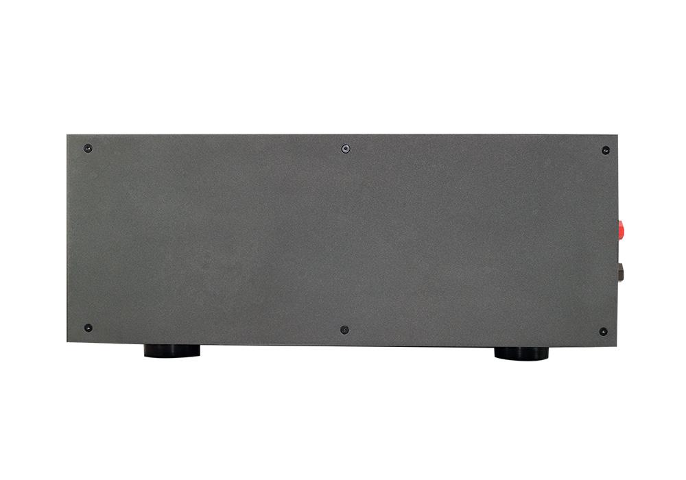 audiolab - 8300XP/ブラック(ステレオパワーアンプ)《e》【メーカー直送品(代引不可)・納期を確認後、ご連絡いたします】