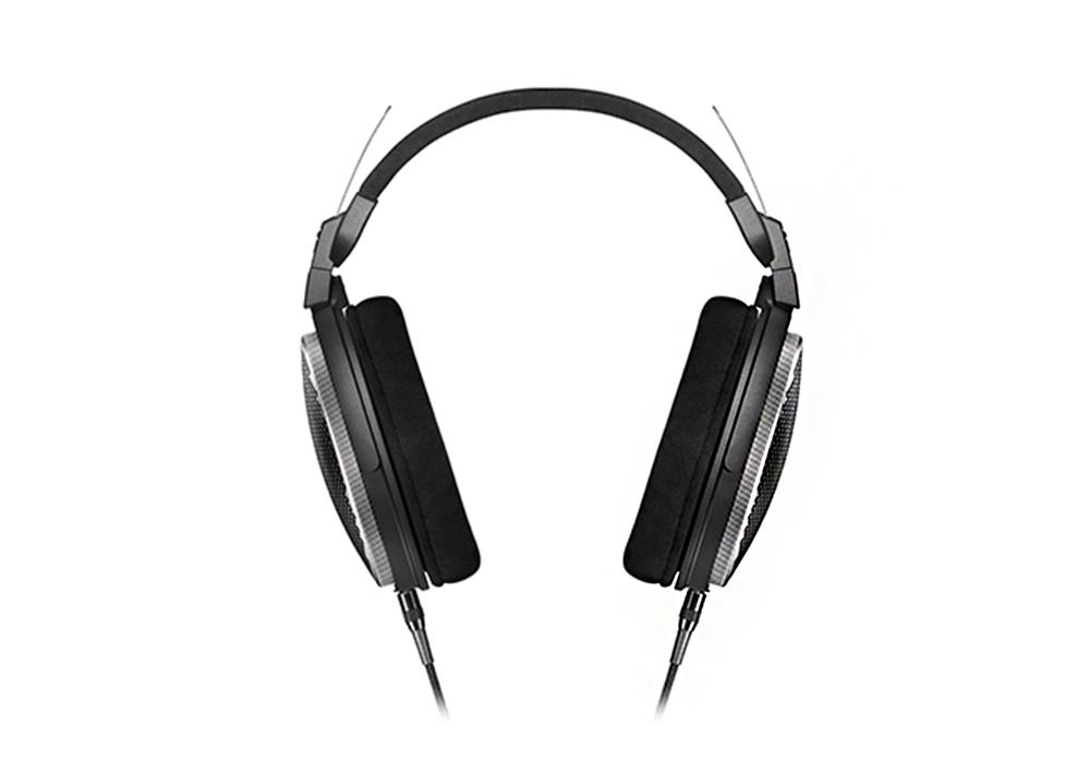 audio-technica - ATH-ADX5000(開放型ヘッドホン)《e》【メーカー在庫有り即納】