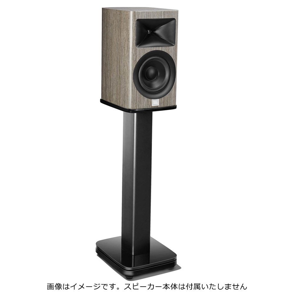 JBL - HDI-FS(ブラック)(HDI-1600専用スタンド・ペア)《e》【発売日未定・ご予約受付中】