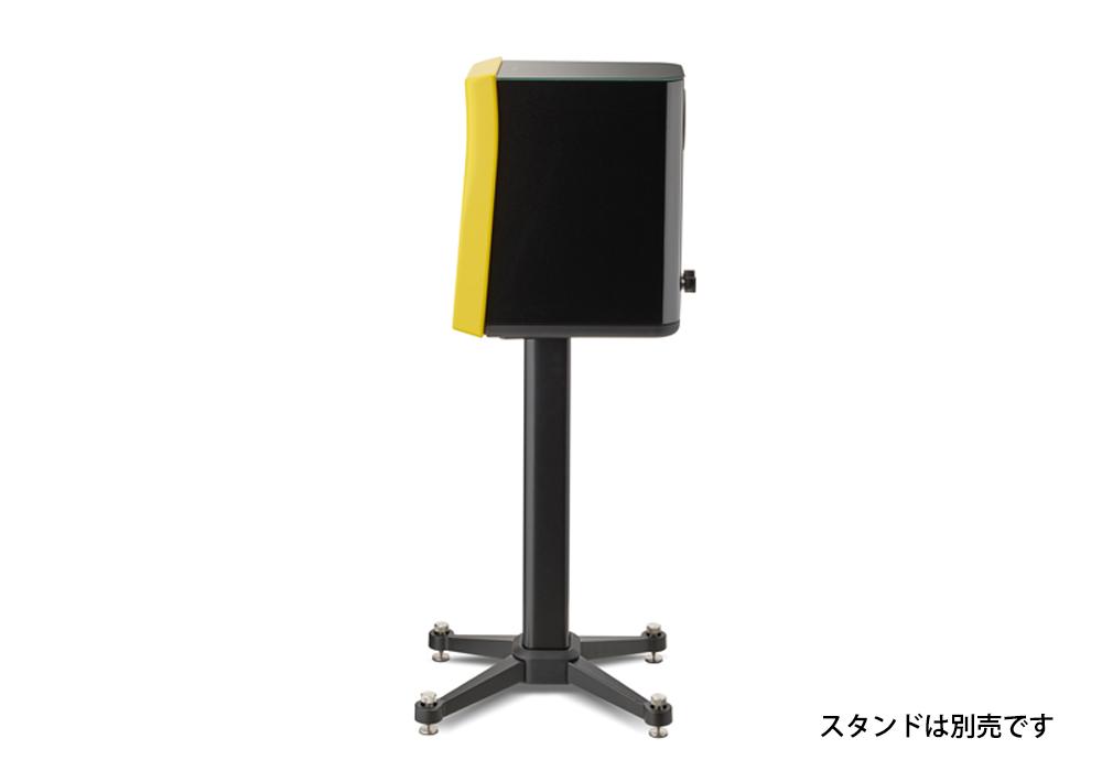 FOCAL - Kanta No.1/アイボリー・マット(ペア)《e》【完売】