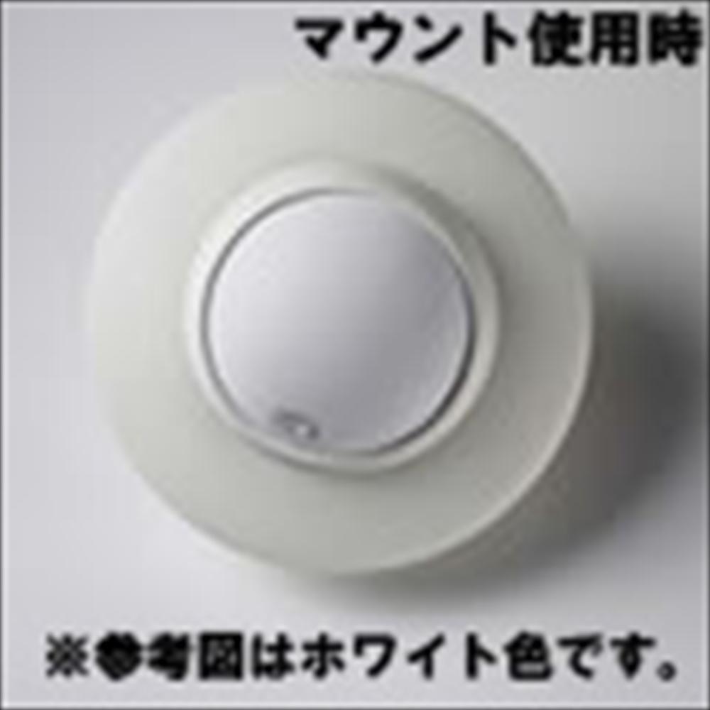 GALLO-ACOUSTICS - GMSE2/ホワイト(1本)<Micro SE>《e》【メーカー取寄商品・納期を確認後、ご連絡いたします】