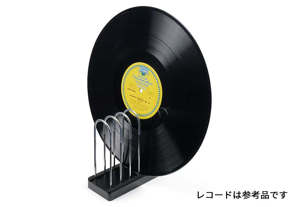 arte(アルテ) - RC-DS(レコード・ドライスタンド)《e》【メーカー取寄商品・納期を確認後、ご連絡いたします】