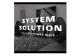 NORDOST - SYSTEM SOLUTION (セットアップCD・2枚組)《e》【在庫有り即納】