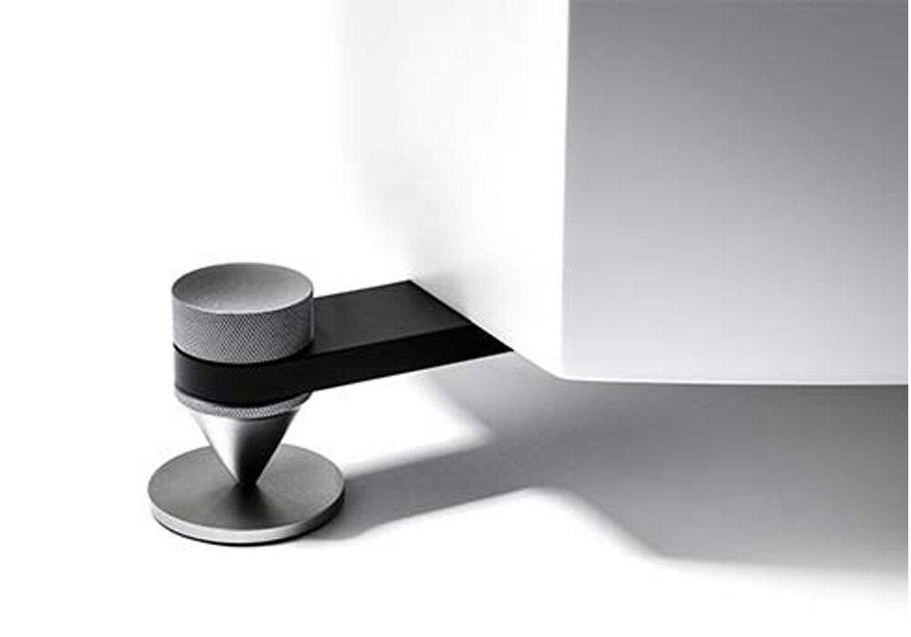 Sonus-Faber - Sonetto III /マット・ホワイト(フロアスタンドスピーカー・ペア)《e》【メーカー取寄商品・納期を確認後、ご連絡いたします】