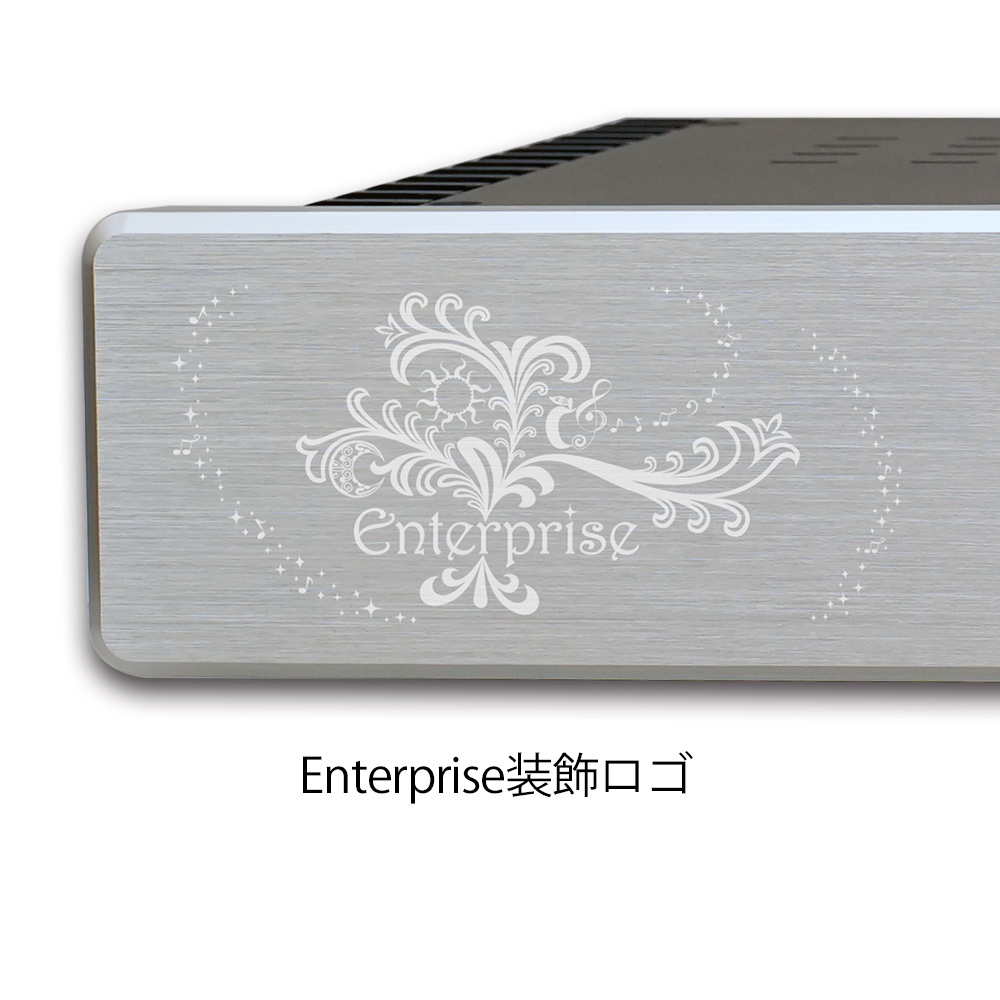 AIRBOW - Enterprise S(ミュージックPC・i9・ハイエンドモデル)《e》【納期を確認後、ご連絡いたします】