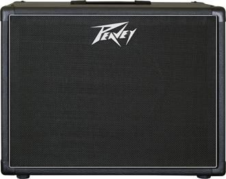 Peavey - 112-6 Guitar Enclosure(ギターキャビネット)《e》【次回納期未定・ご予約受付一時見合わせ中】