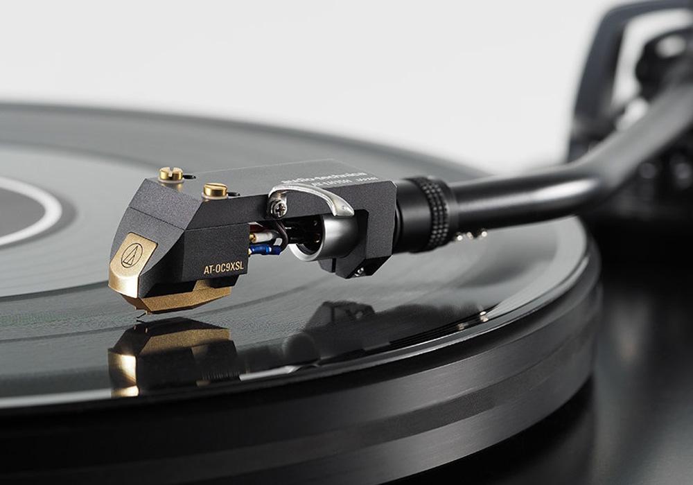 audio-technica - AT-LH11H(ヘッドシェル・重量11g)《e》【在庫有り即納】