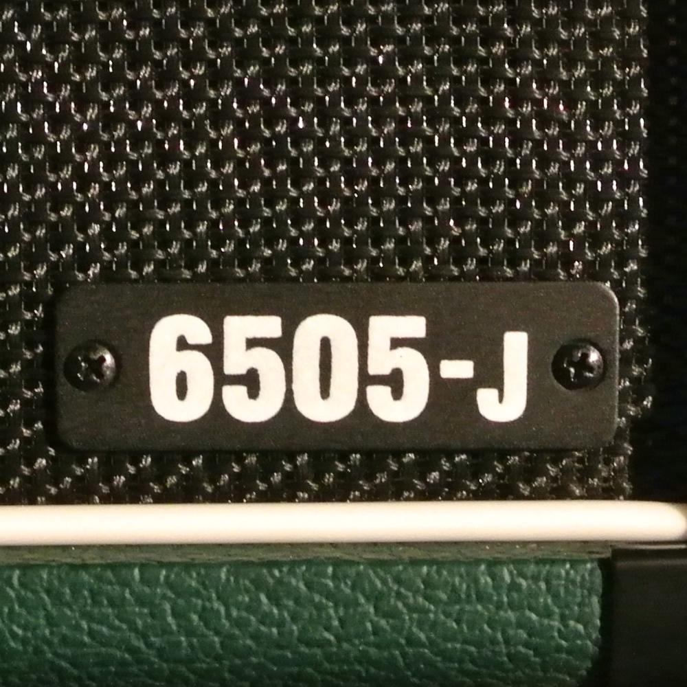 Peavey - 112-Guitar Cabinet Japan Edition(ギターキャビネット)《e》【メーカー直送品・1〜2営業日でお届け可能です※メーカー休業日除く】
