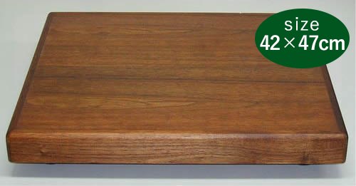 AIRBOW - WOODBASE/42cm×47cm(1枚)《e》【納期かかります・受注後一ヶ月程度】