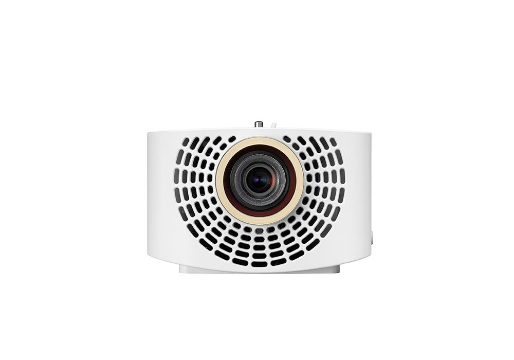 LG - HF60LS(CineBeam HF60LS)(フルHD・DLP方式・LED光源・輝度1,400ルーメン・プロジェクター)《e》【メーカー取寄商品・5〜7営業日前後でお届け可能です※メーカー休業日除く】
