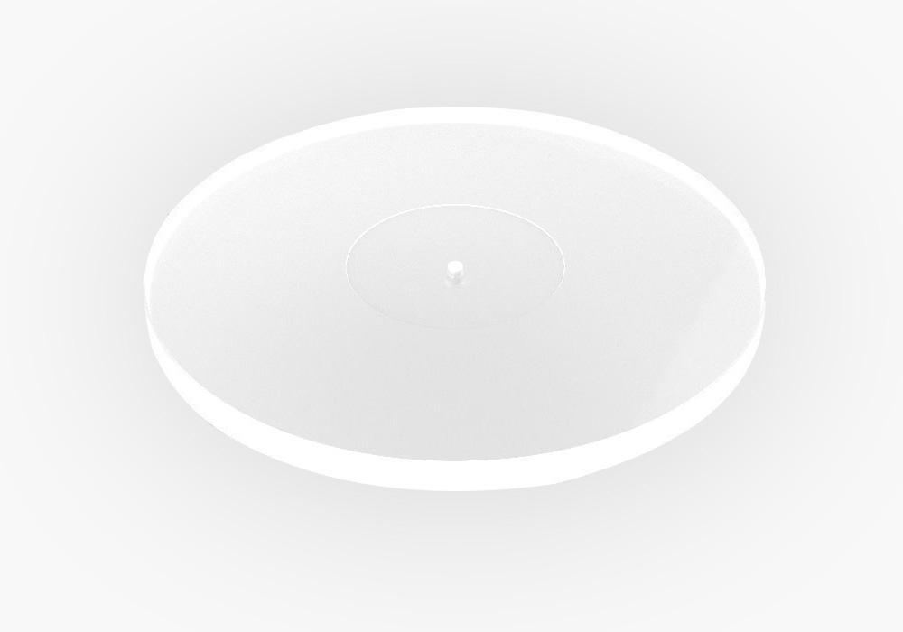 Pro-Ject - X1/MW(マット・ウォルナット)(MMカートリッジ付属・アナログ・プレーヤー)《e》【メーカー取寄商品・納期を確認後、ご連絡いたします】