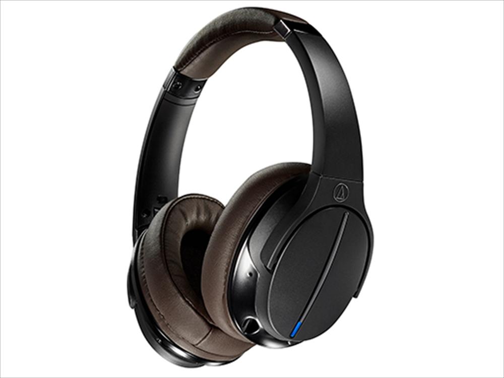 audio-technica - ATH-DWL770R(増設用デジタルワイヤレスヘッドホン)《e》【メーカー直送品(代引不可)・2〜4営業日でお届け可能です※メーカー休業日除く】