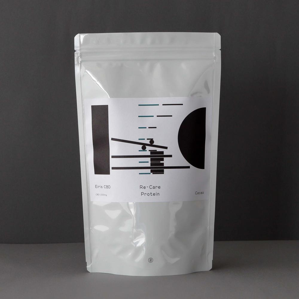 エイリス ケア プロテイン カカオ(Eiris Re-Care Protein Cacao)
