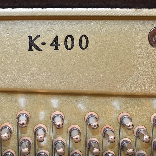 KAWAI K-400